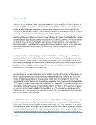 autores romanticistas - Page 5