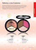 Catálogo Hinode Ciclo 3 - Page 3