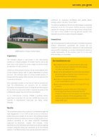 Josera Brochure Calf - Page 3