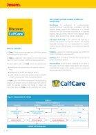 Josera Brochure Calf - Page 4