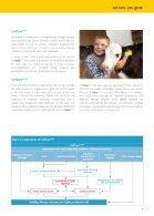 Josera Brochure Calf - Page 5