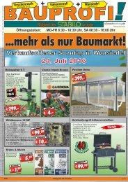 Bauprofi_KW28_fuer_maerkte