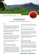 Italy in motion - Page 4