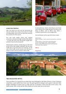 Italy in motion - Page 5
