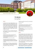 Italy in motion - Page 6