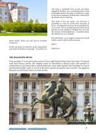 Italy in motion - Page 7