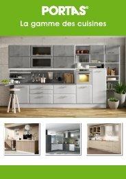 PORTAS-Küchen-Programm_09-2021_F