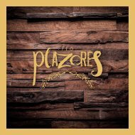 Plazores Restaurant/ristorante Appartements/appartamenti St. Vigil/San Vigilio-Marebbe