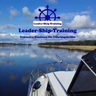 Online-Broschuere LST