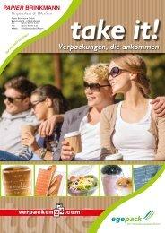 Brinkmann_katalog_MP