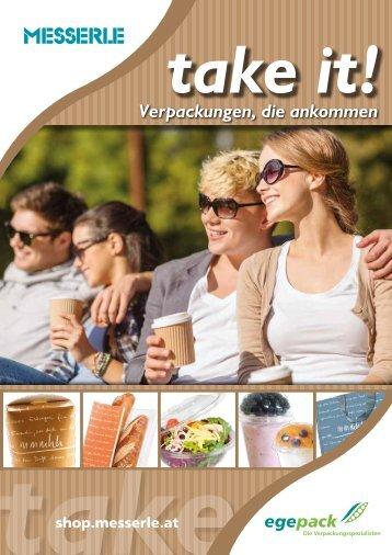 Messerle_katalog_oP