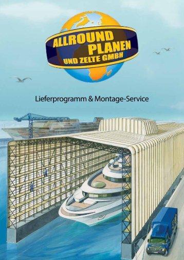 Lieferprogramm-2016