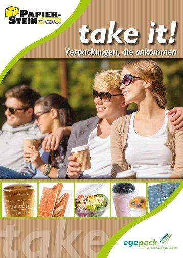 Stein_katalog_MP