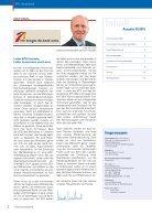 Hessenbrief - Seite 2