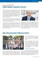 Hessenbrief - Seite 3