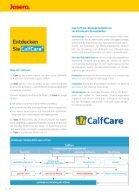 Produktkatalog Kalb - Seite 4