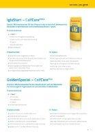 Produktkatalog Kalb - Seite 7