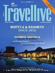 TRAVELLIVE 07-2016