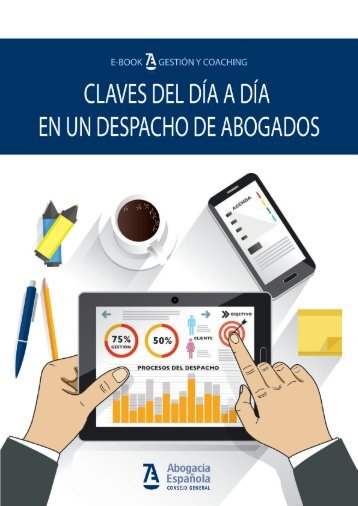 eBook-Gestion-y-Coaching