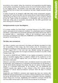 How The DRC Government Has Secretly Breached its Own Logging Moratorium - Page 3