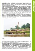 How The DRC Government Has Secretly Breached its Own Logging Moratorium - Page 4