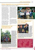 Rathaus Journal - Seite 5