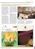 Rathaus Journal - Seite 7