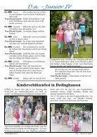 D.a. Junior 2016-1 - Page 3