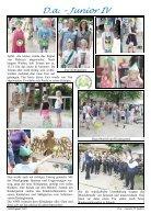 D.a. Junior 2016-1 - Page 4