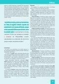 coordinadora asignatura - Page 3