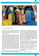 ARARAT_Juli-Sep_2016 - Seite 3