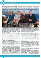ARARAT_Juli-Sep_2016 - Seite 6