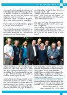 ARARAT_Juli-Sep_2016 - Seite 7