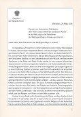 POLEN - Seite 7