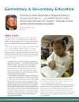 KENTUCKY EDUCATION - Page 3