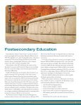 KENTUCKY EDUCATION - Page 7