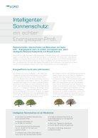 06_Prospekt_VORO_2 - Seite 2