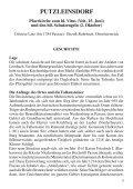 300 Jahre Pfarrkirche zum heiligen Vitus (1708-2008) - Seite 3