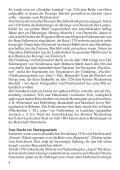 300 Jahre Pfarrkirche zum heiligen Vitus (1708-2008) - Seite 4