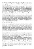 300 Jahre Pfarrkirche zum heiligen Vitus (1708-2008) - Seite 6
