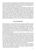 300 Jahre Pfarrkirche zum heiligen Vitus (1708-2008) - Seite 7