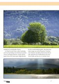 Schnappschuss 04/2016 - Page 7