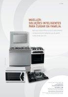 Catálogo_Fogões ALTERADO - Page 3