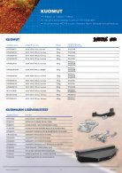 Perakarryt ja trailerit 2015 IKH - Page 3