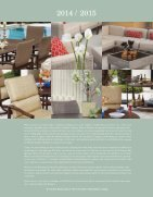 Winston-Furniture-Catalog - Page 2