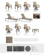 Winston-Furniture-Catalog - Page 7