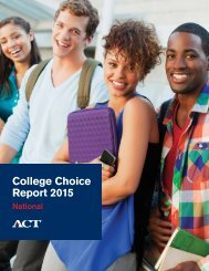 College-Choice-Report-2016