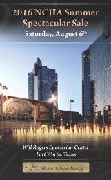 Saturday August 6