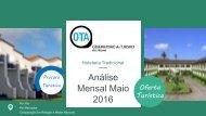 Hotelaria-Tradicional-Análise-Mensal-Maio-2016