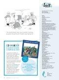 POSTE-PUBLICATIONS - Page 6
